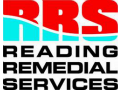 Reading Remedial Services